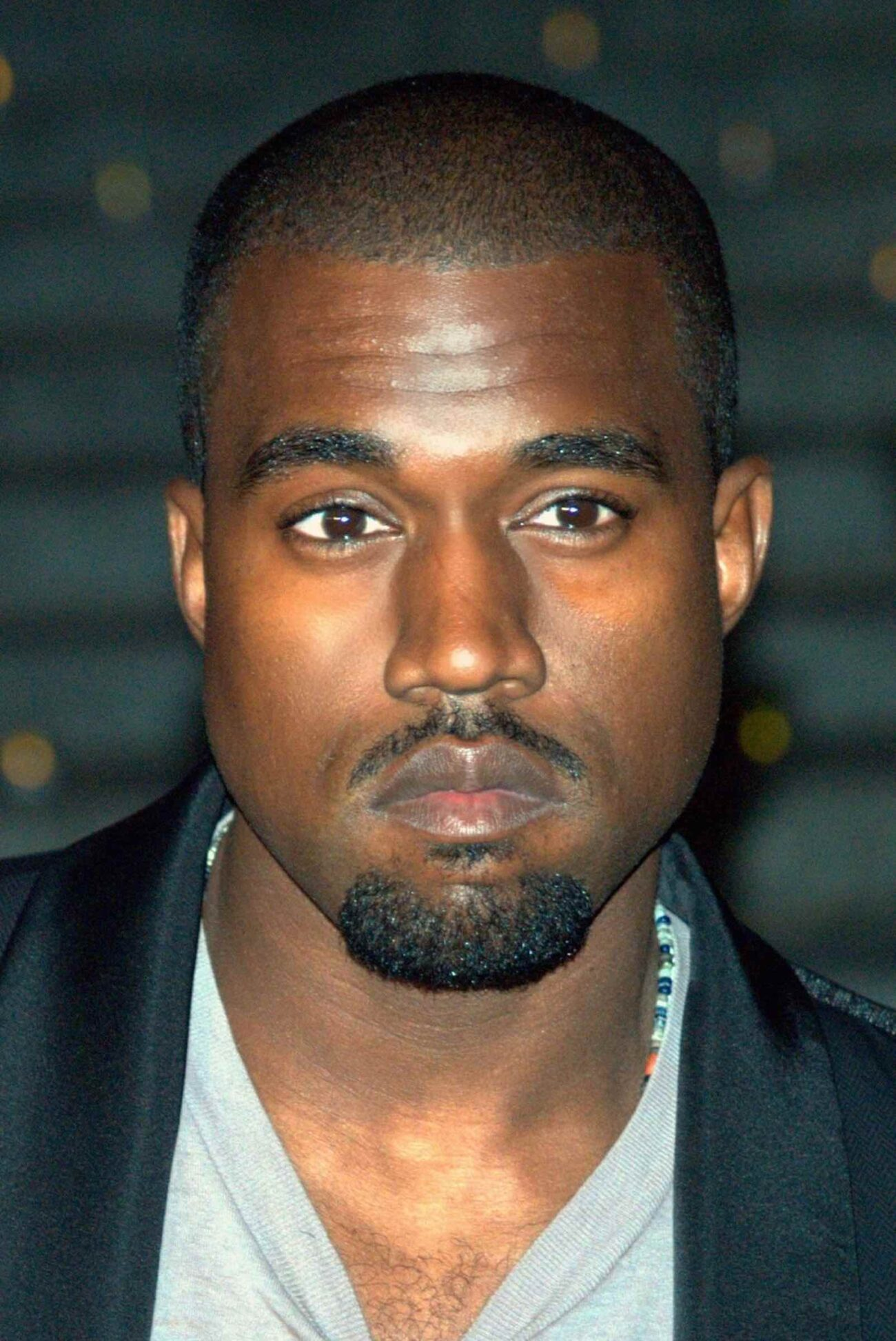 Kanye West has legally filed to change his name to Ye yesterday and Twitter is confused. Get ready to retweet as we dive into news on Kanye West.