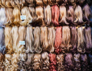 Picking the perfect wig can seem easy! But have you considered buying a lace frontal wig? Here's our handy guide for choosing the perfect wig for you.