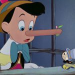 Liar, liar pants on fire! If you know someone whose nose grows more than Pinocchio's, these memes are for you. Laugh at these memes about lairs with us!
