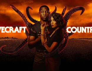 For some odd reason, 'Lovecraft Country' season 2 isn't happening. Here's why we think this show should be renewed.