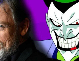 Portraying the Joker has been a career-defining role for many actors and it all started with Mark Hamill. But who was the best Clown Prince of Gotham?
