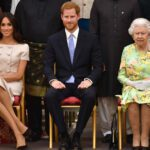 Will Prince Harry and Meghan Markle's new book be a tell-all about the Royal Family? Delve into the secrets they've spilled and see what else they can say.