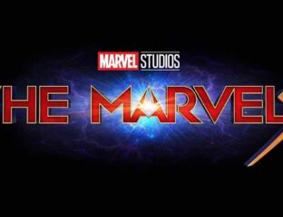 """To those who have been asking """"when is 'Captain Marvel 2' coming out?,"""" ask no further! Get back into space and dive into the new details about the film!"""