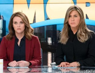 The new trailer for season 2 of 'The Morning Show' hints at mounting tension and a few new faces. Take a look at the series' release date and more!