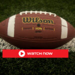 You can watch NFL games live Stream streams on reddit free your system and work on the computer at the same time, it will allow you not to miss at all.