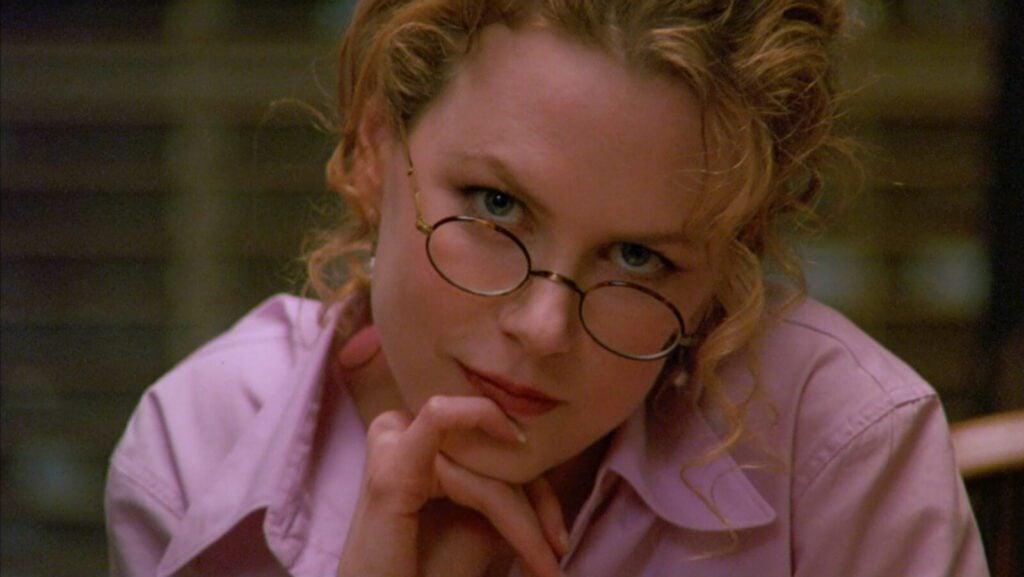 Finished 'Nine Perfect Strangers'?  Watch these movies with Nicole Kidman – FilmyOne.com