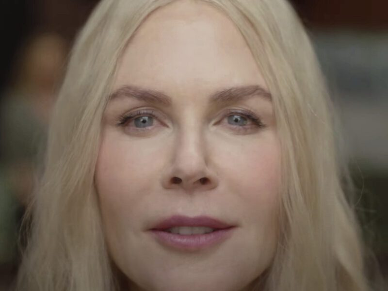If you loved 'Nine Perfect Strangers' as much as we did, you're bound to enjoy seeing Nicole Kidman in other roles. You need to watch these movies now!