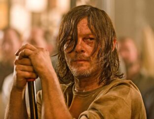 Norman Reedus is engaged! Check out what 'The Walking Dead' actor has been up to and how he feels about the series finale. Will Daryl Dixon get a spin-off?