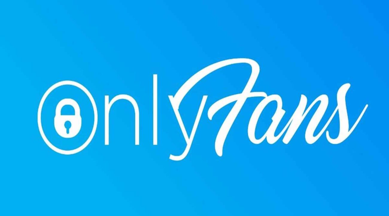 We searched through the threads to find more information and the best reactions to the recent shift for the 'OnlyFans' website. See our latest details!