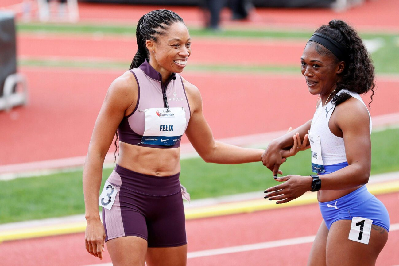 Olympics 2021 will surely live in the memories of millions. Let's take a moment to honor all the women who won medals in this year's sporting event!