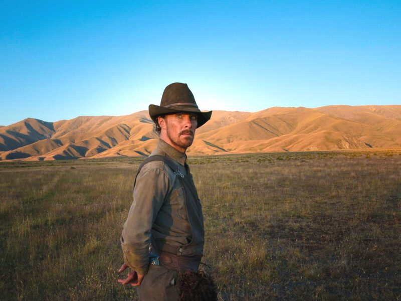 This Fall is the season for movie lovers. From westerns to thrillers, Netflix is bringing a whole new set of original movies for your binging pleasure!