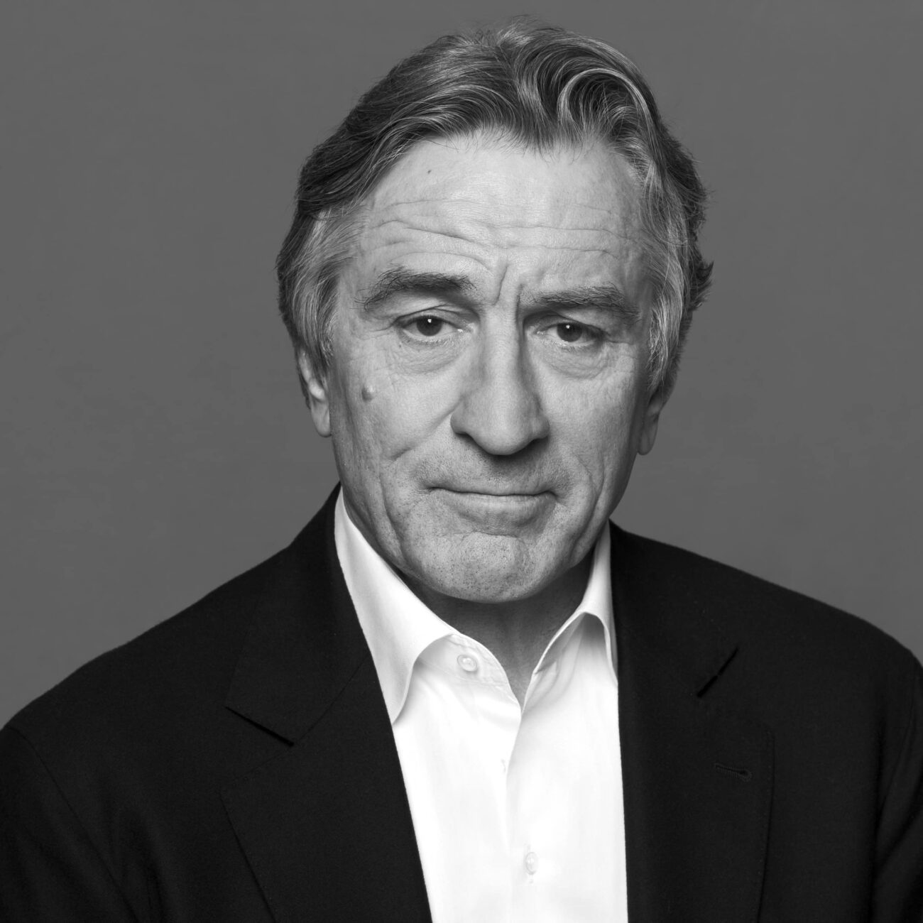 Happy birthday Robert De Niro! As the legendary actor celebrates his 78th birthday, let's take a look at how he has made (and spends) his massive net worth.