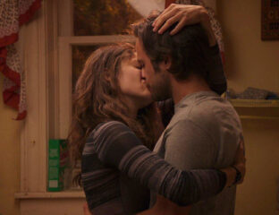 'Shameless' delivered ten years of some of the raunchiest sex scenes on TV. Let's reminisce over the scenes that got us all a little hot under the collar!