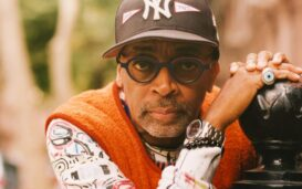 The new documentary from Spike Lee contains interviews with 911 conspiracy theorists. Dive into the details of this controversial movie here!