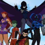 """In over three decades, there hasn't been a Teen Titans story as beloved as """"The Judas Contract"""". Here's why it deserves a retelling in the DCEU."""
