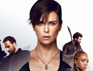 'The Old Guard' on Netflix was so successful, it's getting a sequel. Jump into the action before Charlize Theron and the rest of the core cast return.
