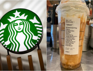 Chocolate-covered strawberry mocha? S'mores Frappuccino? Hack into these delicious TikTok drink recipes to level up your Starbucks experience!