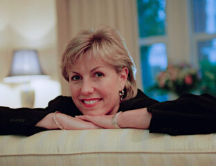 BBC presenter Jill Dando went missing and was found dead. Who could be responsible for the murder of this famous journalist and why is her case unsolved?