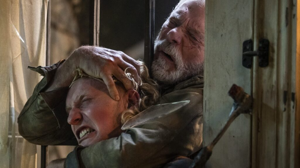 How To Stream 'Don't Breathe 2' Online For Free At Home – FilmyOne.com