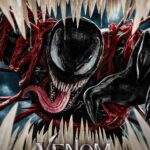 'Venom: Let There Be Carnage' is delayed again due to the rising cases of the COVID-19 delta variant. Watch out for Carnage as we dive into this new delay!
