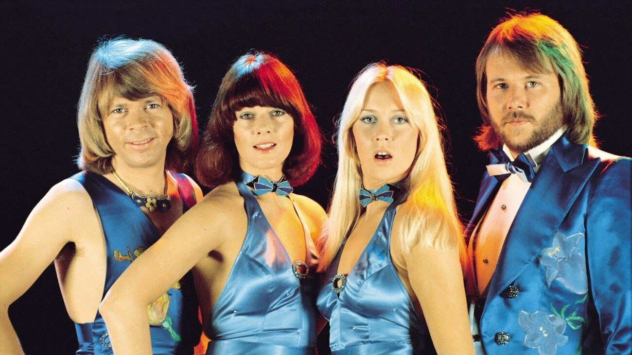 There's a new juicy rumor about an Abba reunion. Shimmy into our list of the greatest songs by the disco giants to get in the groove for their next move.