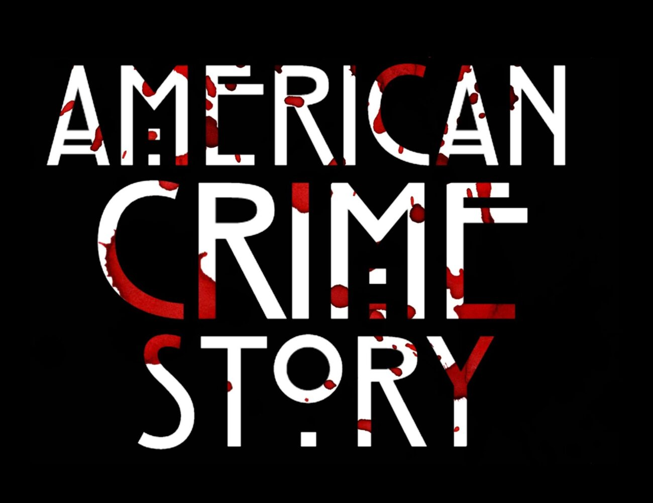 'American Crime Story' is ready to cover the story of a particular USA president and his impeachment story, but who is it for? Find out the deets here.