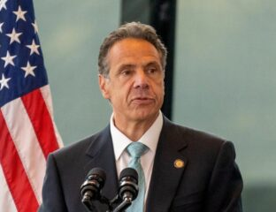 While Andrew Cuomo has been found guilty for sexual assault, his net worth may get him out of the situation. Learn about the horrifying case here.