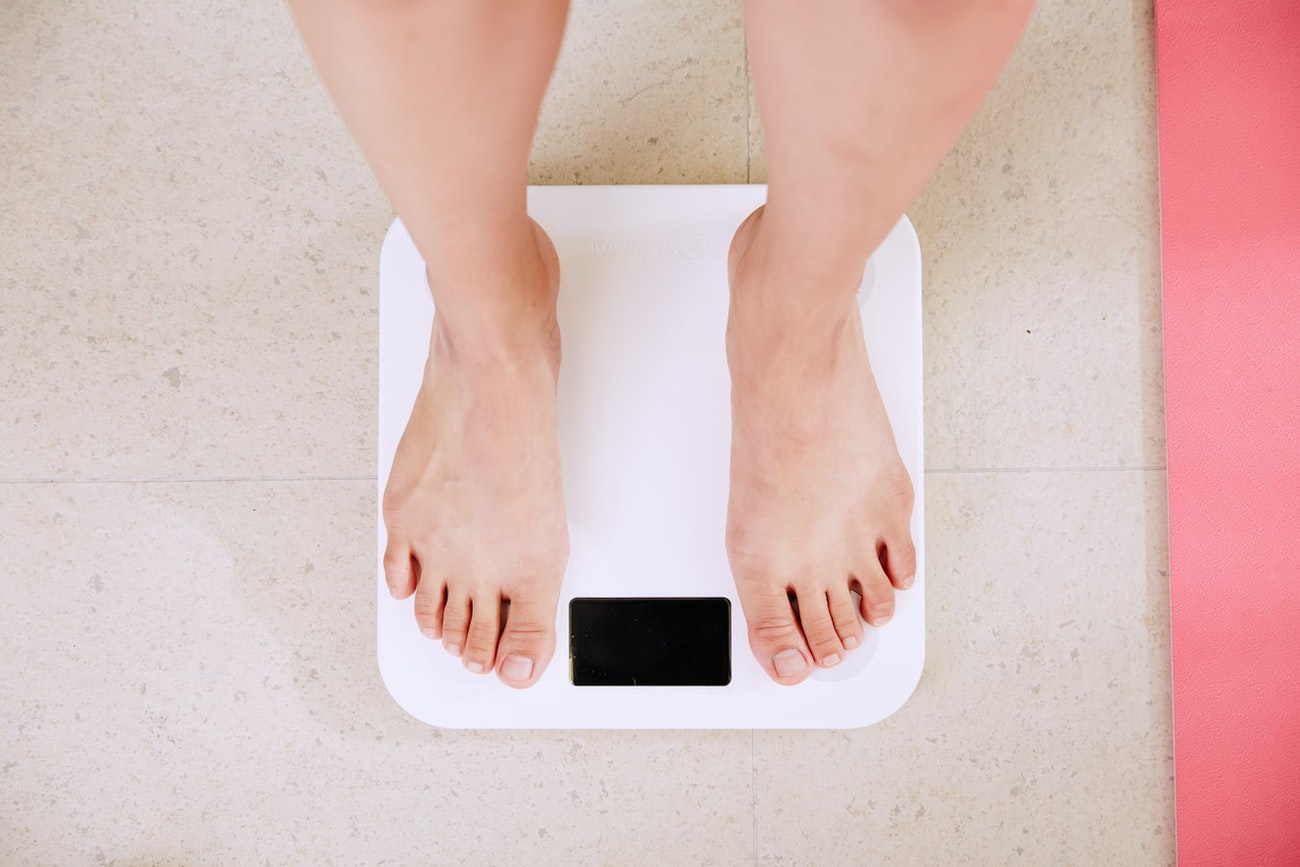 If you want to gain weight for your health, sometimes, supplements are what you need to gain it the right way. See if apetamin products can help you.