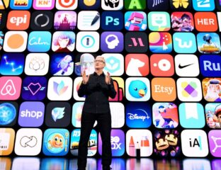 Apple's App Store is undergoing some changes. Let's have a look at all the changes that have been incorporated as a part of the settlement.