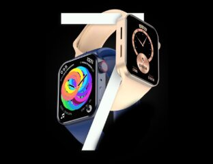 Is the new Apple Watch worth it? Let's see what rumored updates are doing the rounds on the Apple Watch Series 7.
