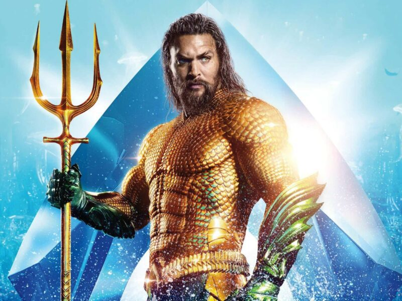 With 'Aquaman 2' being more than confirmed, fans want to know many things, but all in all, what's in store. Find out what's going on with the cast!