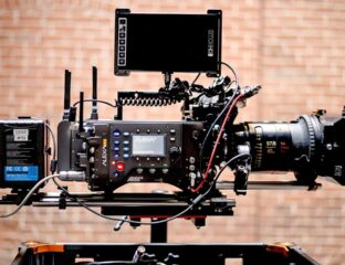 Have you ever wondered what kinds of cameras are used to shoot your favorite films, TV shows, and music videos? Invest in your filmmaking career with these.