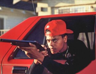 Lloyd Avery II met a similar fate as his character in 'Boyz n the Hood'. Unearth the details of the actor's bizarre death which came too soon.