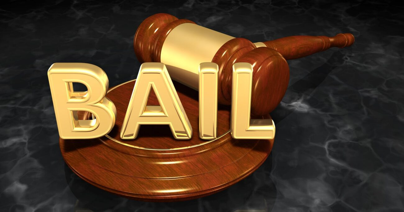 Everyone needs help from time to time, and bail bond services are there for people with a serious need. Find out how they can help you today.