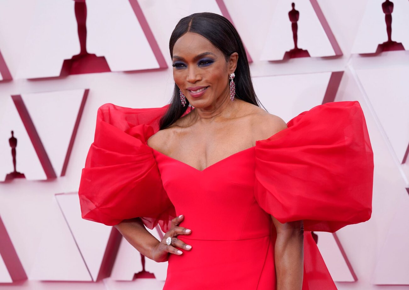 Angela Bassett was just named one of the highest paid actresses on TV. Crack into the story and see how her new salary boosted up her net worth.
