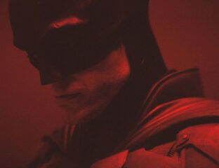 Did director Matt Reeves spill some of the secrets about DC's upcoming 'The Batman'? Become the night to learn the details about the movie.