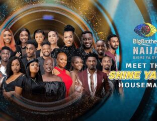 'Big Brother' has a brand new season this month. See if 'BB Naija' is on tonight, and find out who Twitter has pegged for this season's winner.