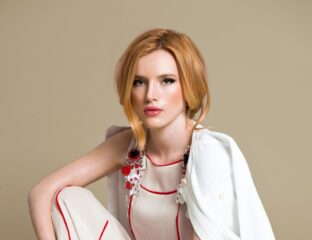 Bella Thorne is one of the top creators on OnlyFans. Strip down the story and find out what's next for the star after the platform's coming revamp.