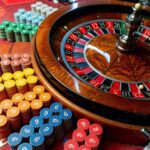 There are so many options for online gambling, how do you make a decision? Look at how to narrow down your options to the best online casino in India.