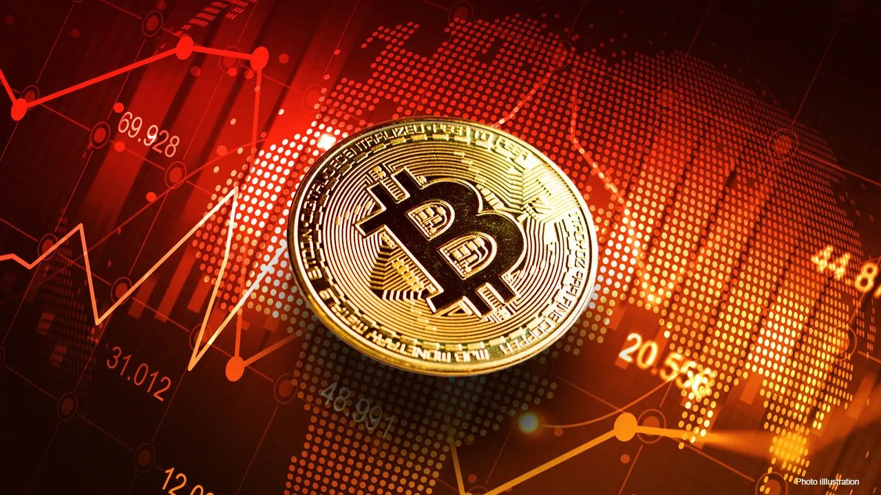 Bitcoin is the currency of the future. Here are some essential tips and information to consider when trading Bitcoins.