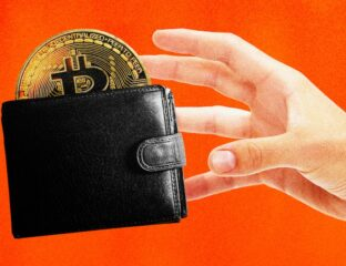 Bitcoin is booming. Discover how to master your own Bitcoin trading by taking these crucial attributes into consideration.