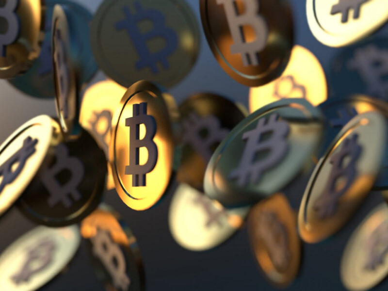 Bitcoin can make you rich . . . or it can make you lose your shirt. Avoid these pitfalls and hazards before you start your investing journey!