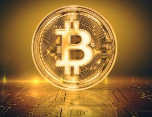 Why is it that bitcoin regulation is an impossible task for so many governments around the world? Read on to learn the secrets behind bitcoin today.