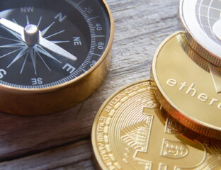 Do you dream of having financial security and freedom? Bitcoin Compass may be able to help you start investing and achieving all your dreams.