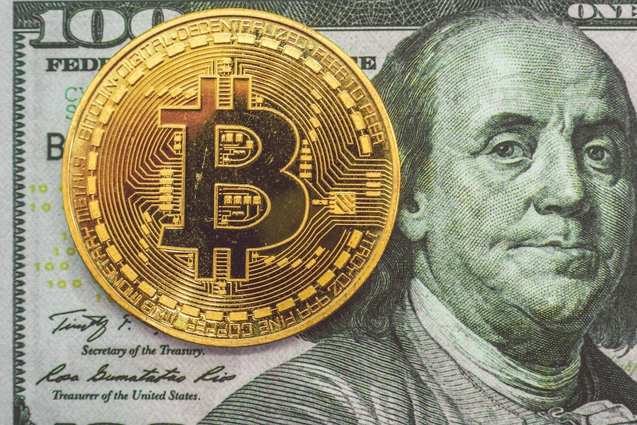 Bitcoin has tons of impressive features for users. Here's a rundown of the greatest features the service has to offer.