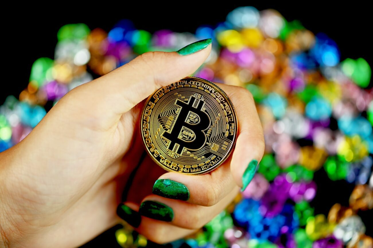 Since Bitcoin has been around for a while, new ways to trade, invest, and save with this cryptocurrency have sprung up. Here are the trends to know now.