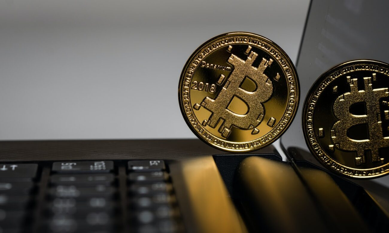 Bitcoin has been around since the dawn of cryptocurrency, so trends around the new financial system are cropping up. Explore the ones you need to know about right now!
