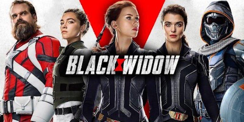 blackwidow 02