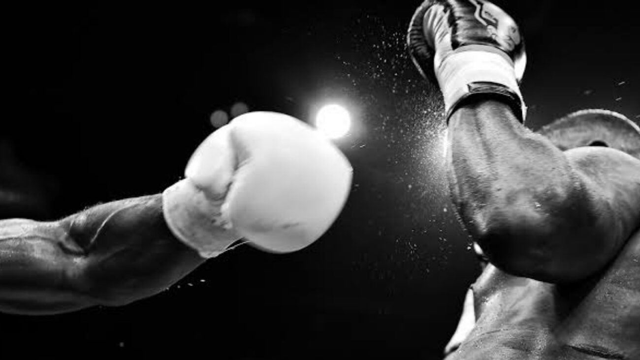 There are tons of classic boxing movies. Here's a rundown of the absolute top boxing movies in Hollywood history.