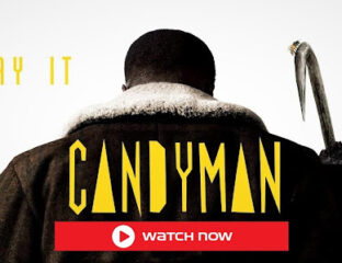 'Candyman 2021' is the long-awaited horror sequel to the 1992 hit. Find out how to stream the chilling movie online for free.